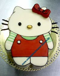 15-hello_kitty_torta_-_l.jpg